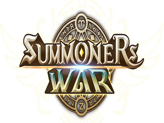 Effectively Farm Summoners War Fodder by Using Summoners War Bot
