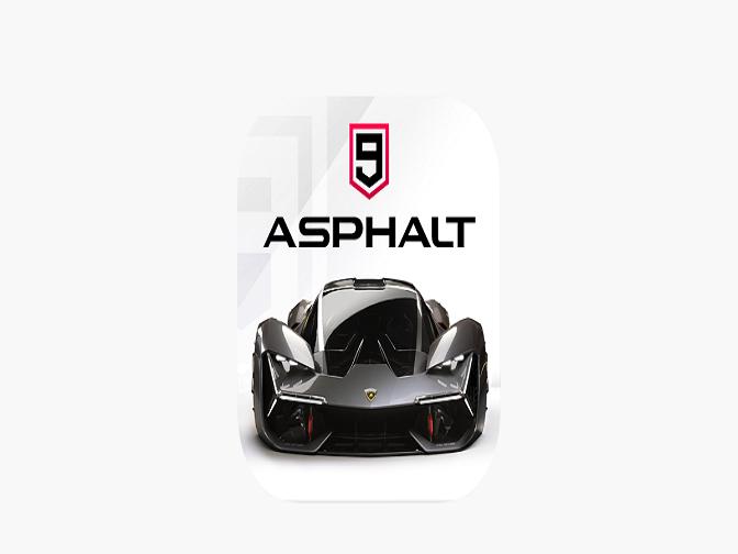 Use Asphalt 9  Bot to Autoplay Career Mode - Game Bots Releases Trailer of Asphalt 9 Bot!