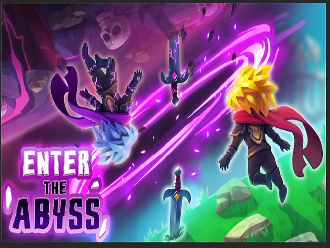 Tap Titans 2 Latest Update Adds: 112 K Stages, Abyssal Tournaments and More