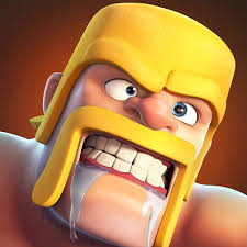 [Update] Clash of Clans Bot V1.2.1 Introduces New Auto Training Super Troops Combinations, Auto Upgrading Buildings and More!
