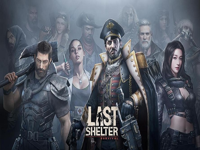 Last Shelter Survival Guide: How Do You Auto Farm Last Shelter Survival?