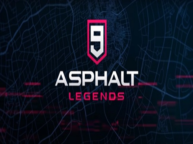 [Update] Asphalt 9: Legends Bot V1.1.0 Beta to Auto Play Multi-Player Mode and Fix Bugs!