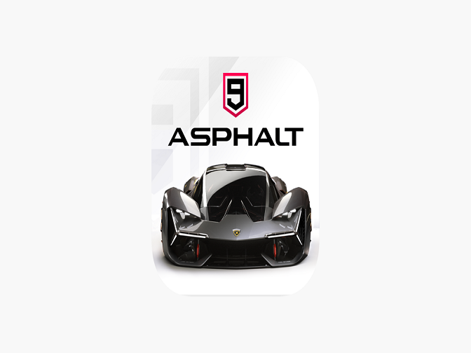 [Update] Asphalt 9: Legends Bot V1.1.0 to Auto Play Multi-Player Mode and Fix Bugs!