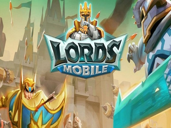[Update] Lords Mobile Kingdom Wars Bot V1.1.0 to Support All Resolution, Optimize Hero Stages and More!