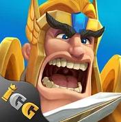 Lords Mobile Kingdom Wars Bot