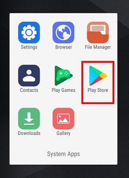Play store1.jpg