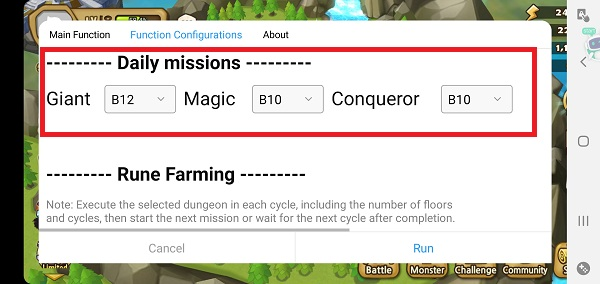 Select Daily Mission on Summoners War Bot.jpg