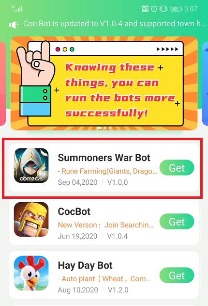 1. Get Summoners War Bot.jpg