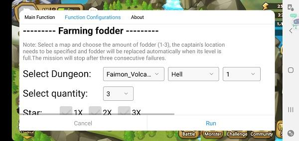 Select  monsters on Summoners War Bot.jpg