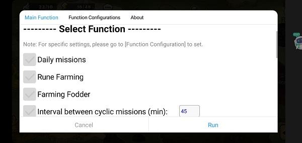 Select function on Summoners War Bot.jpg