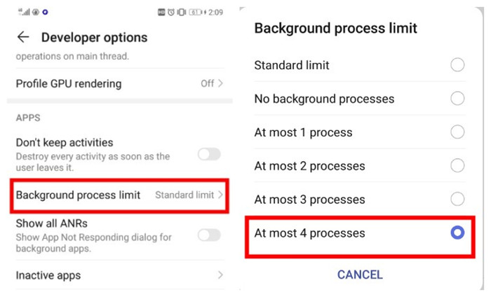 Change Background Process Limit into At Most 4 Process.jpg