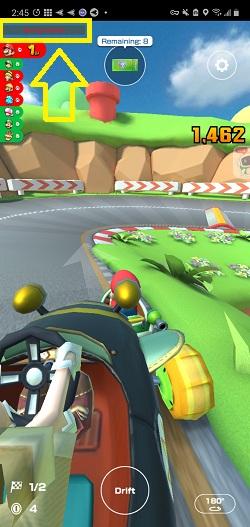 Check Mario Kart Tour Working Status.jpg
