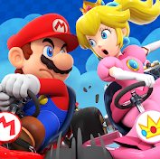 Mario Kart Tour Bot