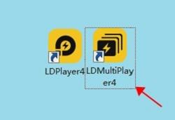 LDMultiPlayer4 Software.jpg
