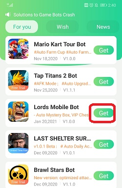 Download Lords Mobile Bot (Lordsbot)from  Game Bots.jpg
