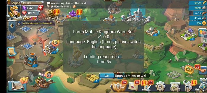 Run Lords Mobile Bot (Lordsbot).jpg