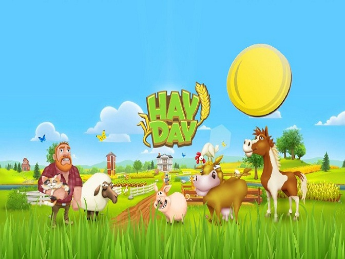 Hay Day Coins Tips and Tricks 2021.jpg