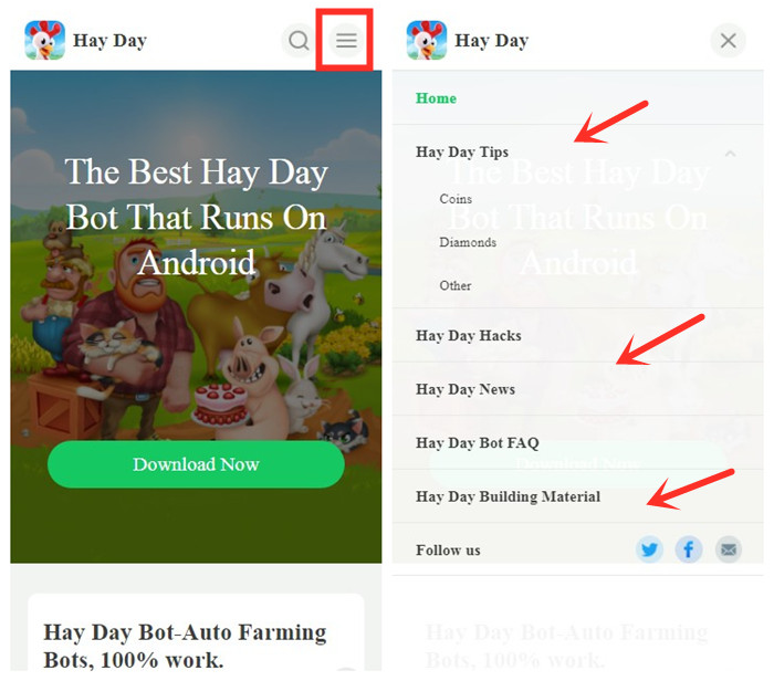 Hay Day Tips and Tricks 2021 Collection Website.jpg