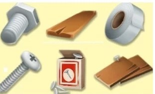 Hay Day Building Material Tricks an Tips 2021.jpg