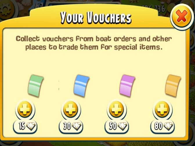 Hay Day Vouchers Tips and Tricks 2021.jpg
