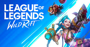 Bot to Auto Play League of Legends Wild Drift (LOL) is Coming Soon!.jpg