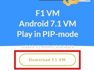 Download F1 VM for Game Bots.jpg