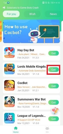 Lords Mobile Kingdom Wars Bot 1.1.0.jpg