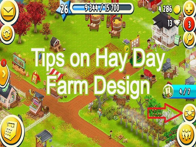 Tips and Tricks for Hay Day Farm Design 2021.jpg