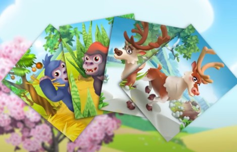Hay Day 2021 Spring Update - Sanctuary Animals.jpg