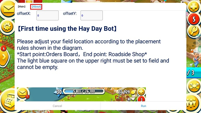 [About] on Hay Day Bot.jpg