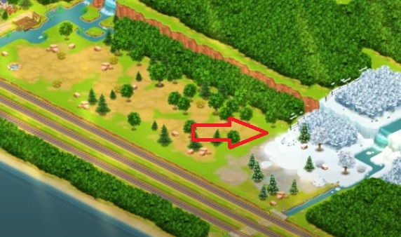 Hay Day 2021 Spring Update - New Areas for Sanctuary.jpg