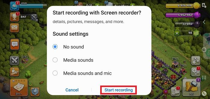 Screen-record COC Bot.jpg