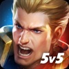 Arena of Valor : Switch to pre-order equipment